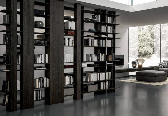 Libreria Blade