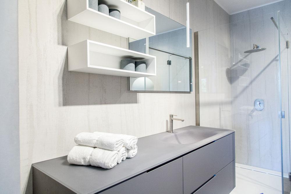 d 39 urbano arredamenti showroom arredamenti design