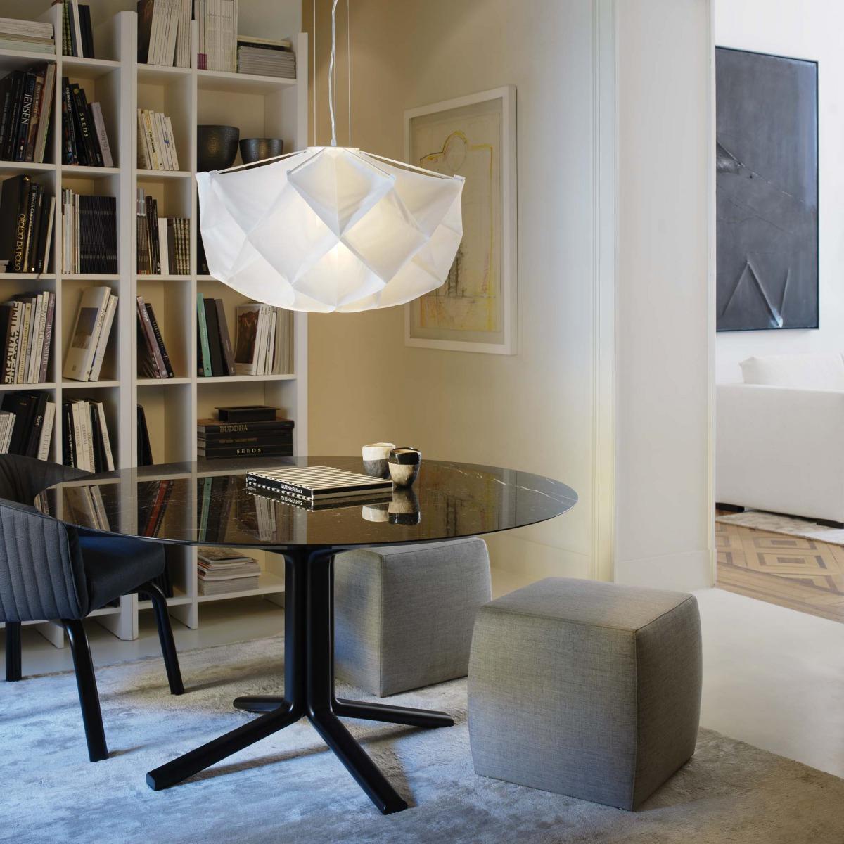 Illuminazione Archivi - D\'Urbano Arredamenti