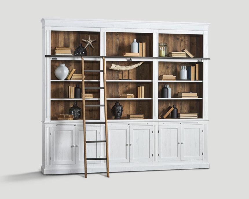 Libreria DB004940