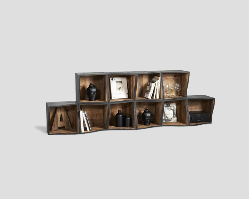 Libreria DB005503