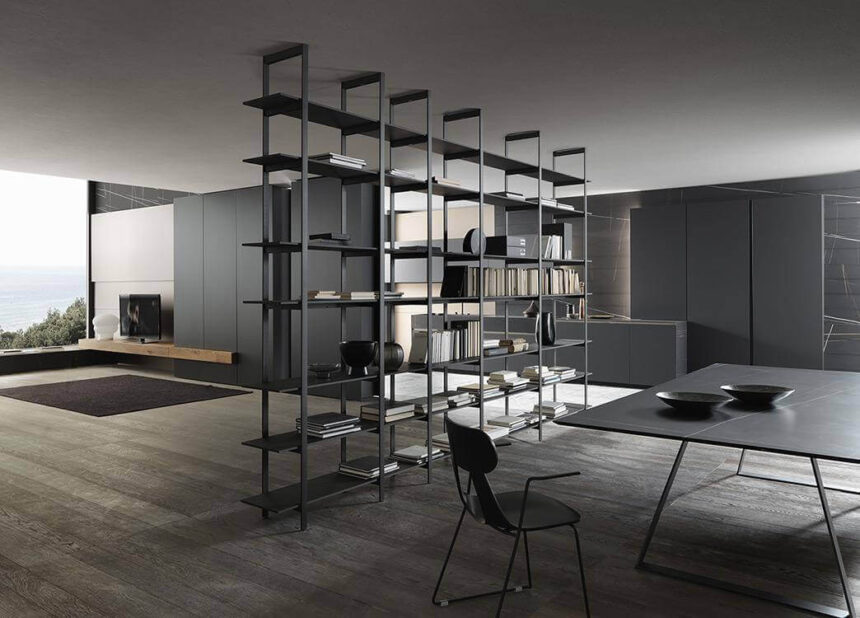 Librerie Unlimited